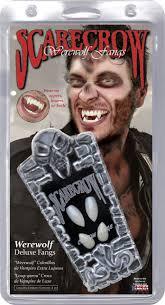 Werewolf Halloween Makeup by Best 25 Werewolf Fangs Ideas Only On Pinterest Werewolf Teeth