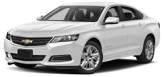 white chevrolet impala in pennsylvania for sale used cars on
