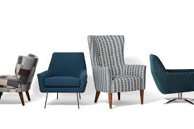 West Elm Outdoor Chairs Workspaces Are For People U2026 U2013 Anderson Interiors