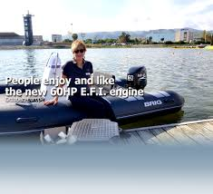 electric boat wikipedia parsun outboard motor famous brand outboard
