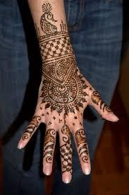 rihanna henna tattoo 2 best tattoos ever