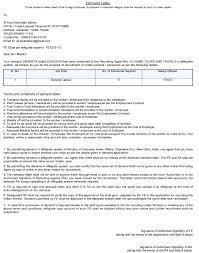 Authorization Letter Representative Sample 28 Authorization Letter Rbi Authorization Letter For
