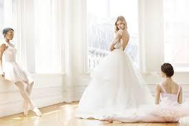 Wedding Dress Designers 5 Amazing Under The Radar Wedding Dress Designers Chase Amie