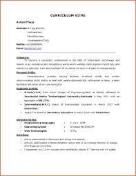 student nurse practitioner resume exles nurse practitioner resumes resume sle
