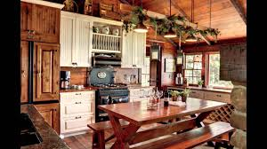 Images Of Kitchen Design Photos Gallery Of Lake House Kitchen Design Ideas With Rustic