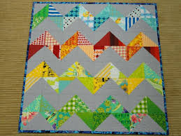 baby boy quilt kits to make change colors but easy quilt to make