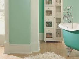 behr bathroom paint colors paleovelo com
