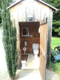 outdoor bathroom ideas outdoor bathroom for pool best outdoor bathrooms ideas only on
