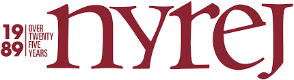 nyrej the largest commercial real estate publication in new york