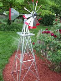 charming windmill flower leonidov fairchild garden