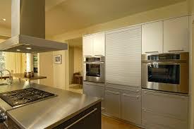 custom modern home addition modern kitchen u0026 family room