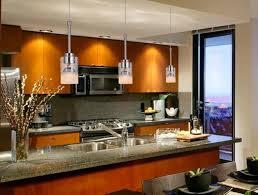 mini pendant lighting for kitchen island creative of mini pendant lights for kitchen and resplendent mini