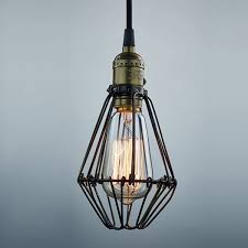 Vintage Light Pendant Chandeliers Design Amazing Awesome Industrial Chandelier Edison