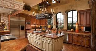 Country Kitchen Island Lighting Outstanding Kitchen The Island Lighting Brilliant Kitchen