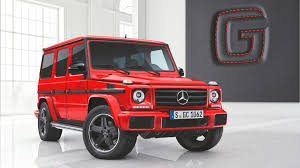 images of mercedes g wagon mercedes expands g class horizons with two styling