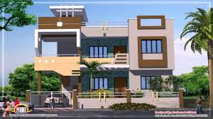 home design pictures gallery indian home design photo gallery youtube