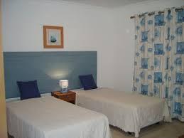 eden village apartments vilamoura use coupon u003e u003estayintl u003c u003c u0026 get