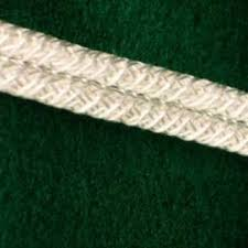 Upholstery Cording Instructions Fabric Farms Interiors 5 32 Inch Upholstery Double Welt Cord