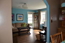 Village Hotel Chester St David U0027s Garden City Uk Booking Com 100 Home Decorators Alpharetta 100 Home Decorators