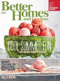 better homes and gardens homes free better homes and gardens magazine subscription norcal