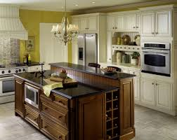 New Kitchen Cabinet Designs by Black Shaker Style Kitchen Cabinets U2013 Thelakehouseva Com