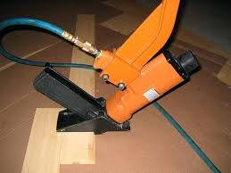 Hardwood Floor Gun Hardwood Floor Nail Gun Nail The Last Rows Solid Hardwood