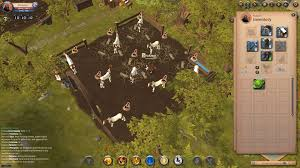 albion online the last beta impressions free online mmorpg and