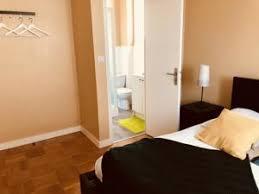 chambres d hotes loctudy chambres d hôtes chez mélo chambres d hôtes loctudy