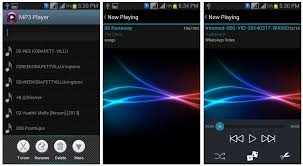 android apk apps mp3 player 1 0 7 best android apk player cutter