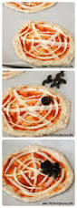 halloween tea towels 17 best images about halloween on pinterest witches cool
