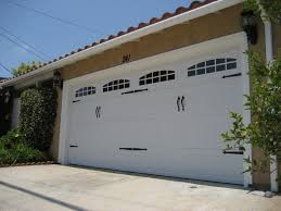 exterior design small garage design with exciting amarr garage doors appealing white amarr garage doors and concrete driveway