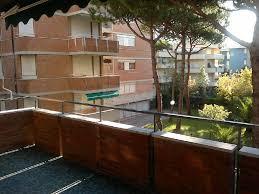 appartamento in vendita a viareggio citta giardino rif v94