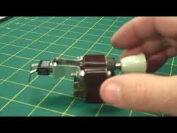 vw bug wiper switch modification youtube
