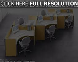 Interior Design For Home Office Furniture Amazing Roberts Office Furniture Interior Design For