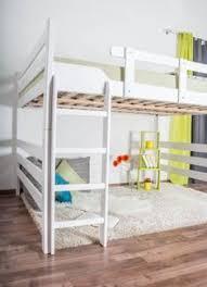 meuble idée déco canapé et luminaire maisons du monde meubles