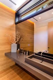 712 best bathrooms images on pinterest bathrooms architecture