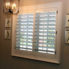 How To Install Interior Window Shutters Shutter Masters Knoxville Shutters Shutters Knoxville