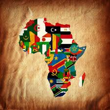 African Flags And Their Countries Africa U0027s Destiny Depends On Building A Vibrant Middle Class