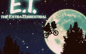 extraterrestrial home wallpapers e t the extra terrestrial wallpapers e t the extra terrestrial