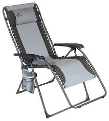 Zero Gravity Lounge Chair With Sunshade Bass Pro Shops Zero Gravity Lounge Chair Bass Pro Shops Great
