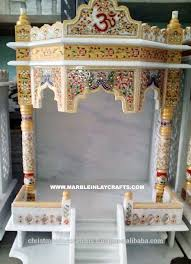 colored marble home decoration marble mandir buy white marble