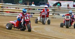 dirt wheels magazine where to ride
