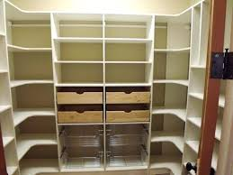 home office closet organizer office design home office closet organization ideas full size of