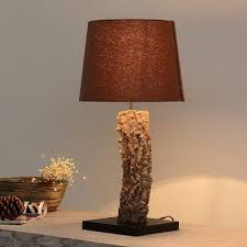 southeast asian table lamp countryside table lamp 16472
