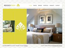 home interior websites home interiors webs website inspiration home interior design