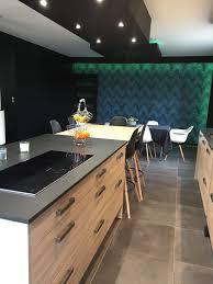 magasin cuisine laval laval melamine cuisines contemporaines et laval