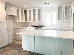 Kitchen Counter Material How To Pick Kitchen Countertops You U0027ll Love For Years To Come