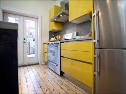kitchen stock kitchen cabinets premade kitchen cabinets dark