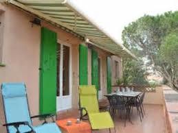 chambre hote banyuls chambres d hotes banyuls sur mer 66 2 residence la grande bleue
