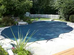 safety covers mystic pool u0026 spa supplies